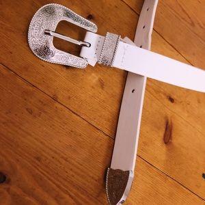 Wild Fable Belt